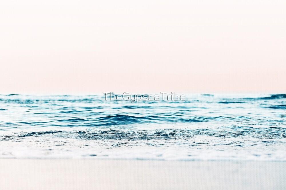SUNSET BEACH by TheGypseaTribe
