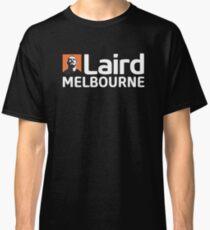 Laird Melbourne - 1 Classic T-Shirt