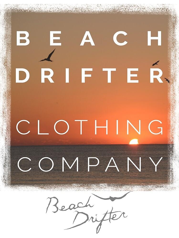 Beach Drifter CC(lrg) SunFin by beachdriftercc