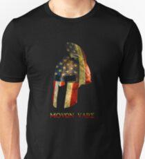 American Spartan - Molon Labe Unisex T-Shirt
