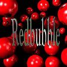 Redbubble by dakota1955