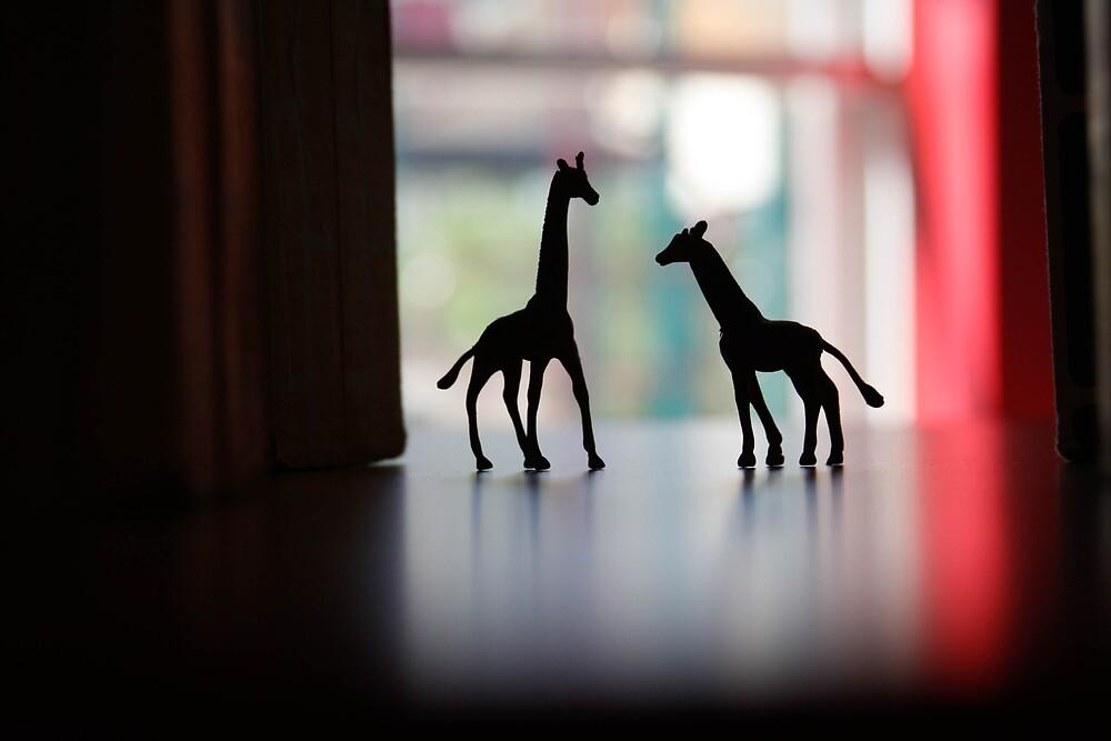 Toys by ewmart