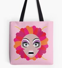 Priscilla two Tote Bag