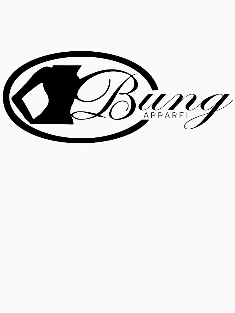 Bung Dreams by bung