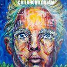 Follow Your Childhood Dream by SUNROSET