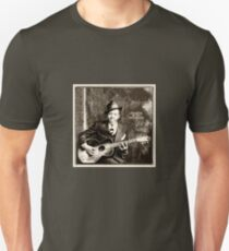standing at the crossroads T-Shirt