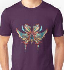 Pheoth Unisex T-Shirt