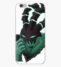 League of Legends Thresh iPhone Case