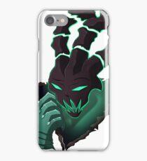 League of Legends Thresh iPhone Case/Skin