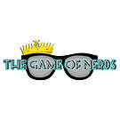 Tiny Full Logo by TheGameofNerds