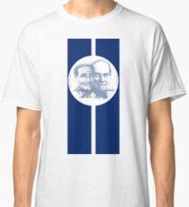 Legends of American Motor Racing Classic T-Shirt