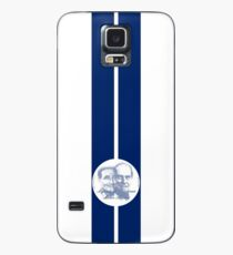 Legends of American Motor Racing Case/Skin for Samsung Galaxy