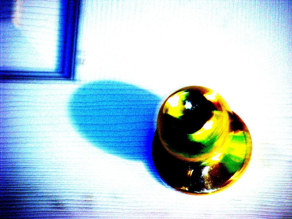 Effects of a door by jbrinx27