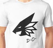 Exo DO New Power Logo Unisex T-Shirt