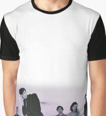 Disco 2000 Graphic T-Shirt