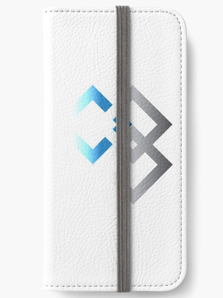 Sharp Edge Design by agbattista