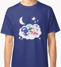 Snoozin Starters (Shiny) Classic T-Shirt