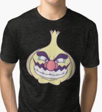 So Ein Mist! Tri-blend T-Shirt