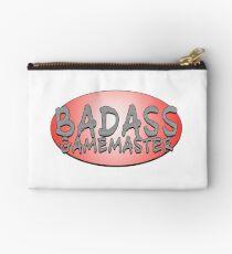Badass Gamemaster Studio Pouch