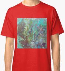 Effervescent efforts Classic T-Shirt