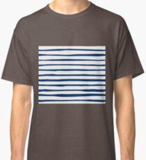 La Chiva Classic T-Shirt