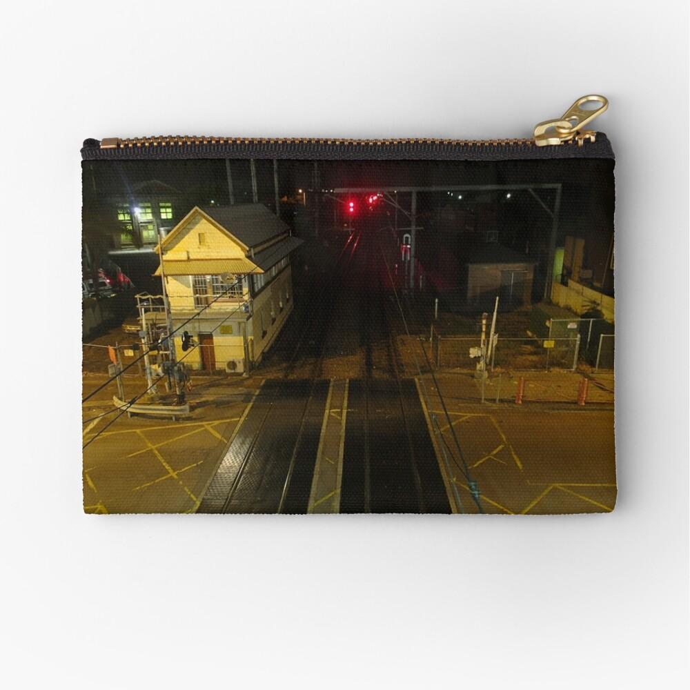 Beaumont St Crossing, Hamilton Bolsos de mano
