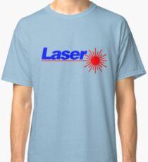 Laser Classic T-Shirt