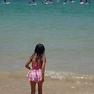 Left Behind by sailgirl