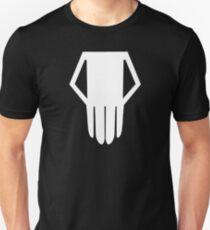 Bakugou Katsuki Skull shirt (chapter 96) Unisex T-Shirt