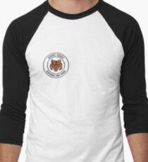 Neck Deep Men's Baseball ¾ T-Shirt