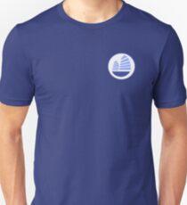 Varrick Global Industries T-Shirt