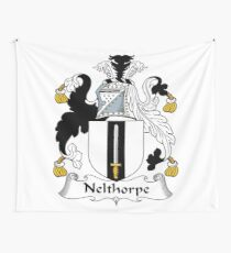 Nelthorpe Wall Tapestry