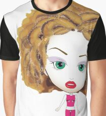 Kylie - Confide In Me Graphic T-Shirt
