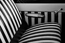 Stripes by dlhedberg