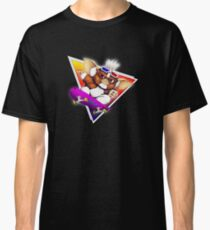 80's Awesome-ness Classic T-Shirt