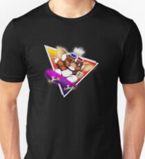80's Awesome-ness Unisex T-Shirt