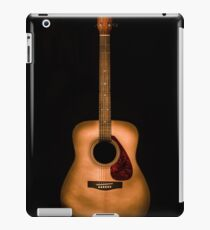Painted With Light iPad Case/Skin