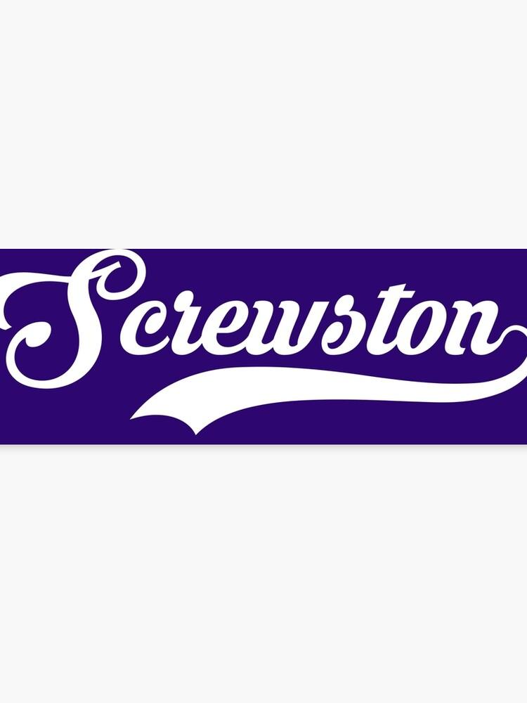 screwston pictures