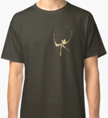 Spider Orchid Classic T-Shirt
