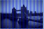 Tower Bridge by malki21