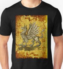 griffen Unisex T-Shirt