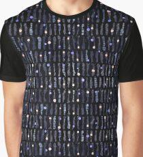 RHYTHM 3.3 Graphic T-Shirt