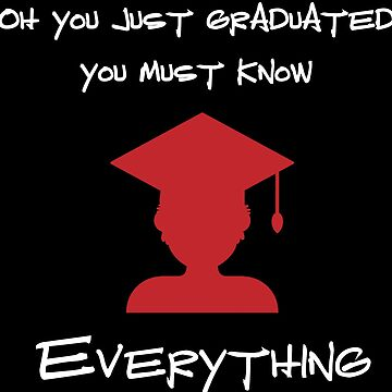Graduation  by evaldaspx