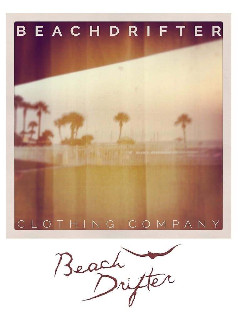 Beach Drifter CC Pensacola Hotel by beachdriftercc