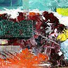 untitled #68 by katsu