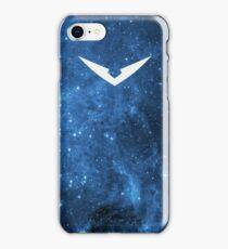 Voltron Shirt Blue Paladin Lance iPhone Case/Skin
