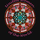 United Women of the World by Brett Campbell