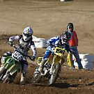 Loretta Lynn's SW Area Qualifier Riders 156 & 196 Power On the turn! competitive Edge MX - Hesperia, CA, (258 Views as of May 1, 2011) by leih2008