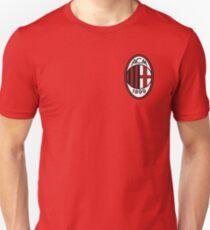 giuyser Unisex T-Shirt