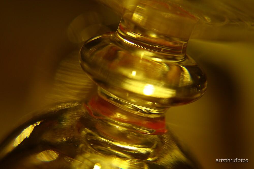 Glass by artsthrufotos